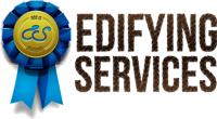 Edifying Services
